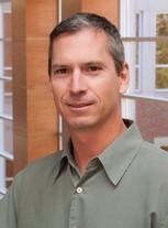 Gary Wroblewski