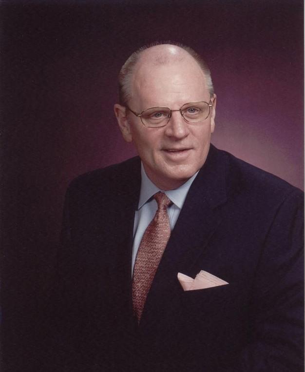 Tim Hatzer