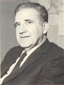 Dean Challis (Assistant Principal)