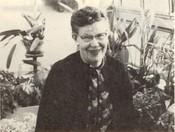 L. Mary Olsen  (biology teacher)