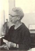 Neva Whipple  (librarian)