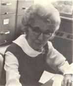 Yetieve Guldner  (counselor)