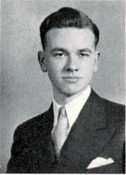 Robert Copp (DHS '38)