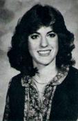 Lynne McMillen