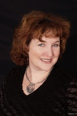 Denise Shepherd