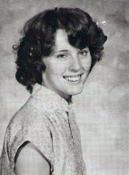 Patty Bartz