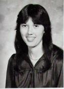 Debbie Gamble