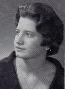 Diane Alley