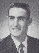 Burt Clark