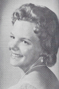 Shirley Mohon