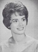 Sally Woicikowfski
