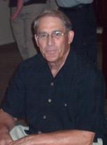 Ferrell Dunham