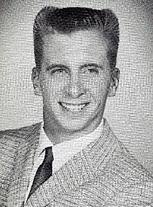 Jim Chappel