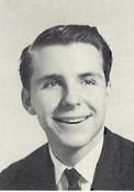 Frederick Cavanaugh