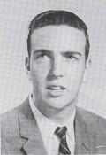 John J. Cooleen
