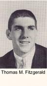 Thomas M. Fitzgerald