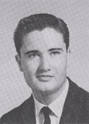 Regis B. Lyons