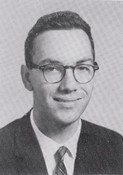 Charles T.