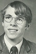 Douglas W. Houser