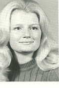Barbara K. Switzer
