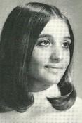 Kathleen M. Young