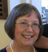 Janice E. Moulder