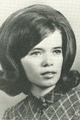Cynthia R. Neshem