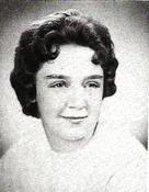 Dianne Marie Newlon