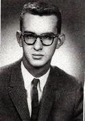 Robert E. Darmer