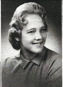 Donna D. Hageman