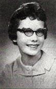Linda Kay Kindt