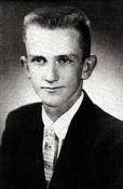 Lawrence L. Kirkpatrick
