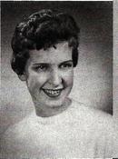 Mary Noela Longland