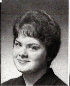 Kathleen Ann Myers