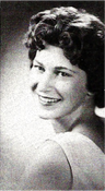 Lois Kay Mueller