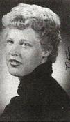 Gladys Hazel Paulson (Schill)