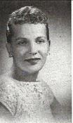 Karen Alice Peters
