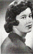 Mary Louise Rentto