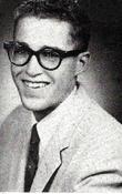 Jerome Edward Schomer
