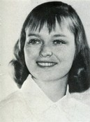 Vicki Elizabeth Bott (Sanota (Sohan S))