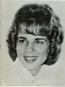 Carol Lagomarsino (Boyd)