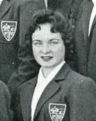 Susan Matteson