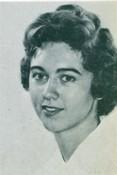 Patricia Ritchie (Pearson)