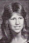 Sigrid Hutto