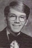 Wesley Russ