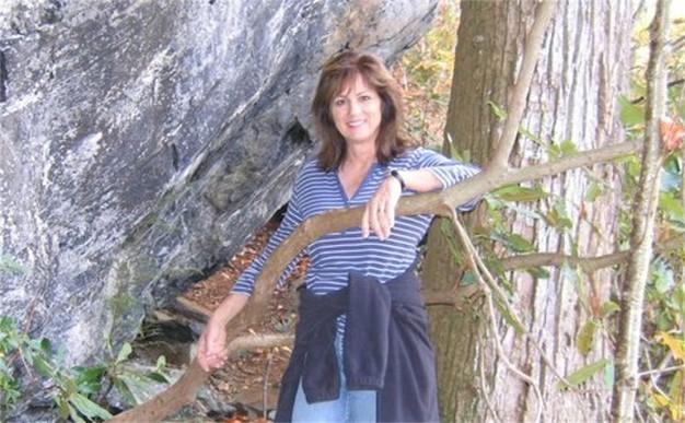 Glenda Lyons