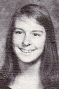 Denise Lane Ferrell