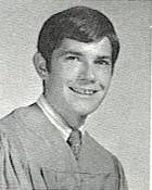 Bill Emmett