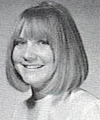 Alice Annette Anderson
