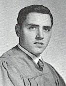 AlDon Binggeli